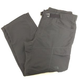 The North Face Paramount Peak 2 Convertible Pants